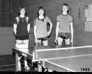 1983 kampioen jessica david en wim van dijk 1983 kampioen copy