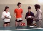1984 Oud -team steven dirker taarten-1