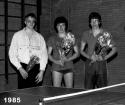 1985 kampioen copy