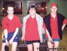 1997 a-landelijk b-team lente 97kleur copy