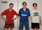 1998 a-team 1 jeugd 1998 copy
