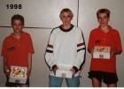 1998 kampioen team 2 jeugd 98 copy