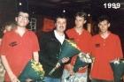 1999 kampioen 2e team 2eklas mei 1999 thijs marco hans arjan copy