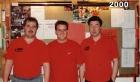 2000 kampioen a-team 1 marco robin gerard kampioen lente 2000 copy