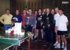 2001 alle senior kampioenen 2001-1 copy
