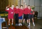 2001 jeugdkampioen-2001 copy