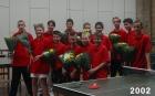 2002 vier jeugdteams kampioen bewerkt 104-0407_IMG