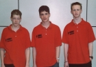 2003 team1 jr