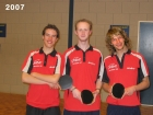 2007 J1 kampioen, ...,Harmen, Maurice copy