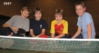 2007 J4, Laurens, Nico k., Maks, Bart