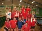 2004 Belgie31
