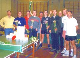 kampioensenioren2001