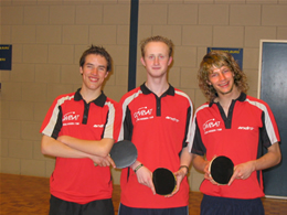team1jeugd2005